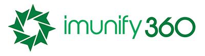 imunify360_logo